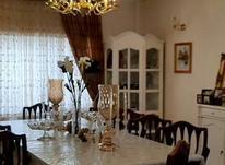 فروش زمین مسکونی 550 متر در بابلسر در شیپور-عکس کوچک