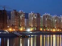 آپارتمان 180 متر در اردبیل در شیپور-عکس کوچک
