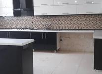 فروش آپارتمان 135 متر در عظیمیه در شیپور-عکس کوچک