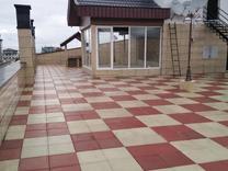 فروش آپارتمان 125 متر در سلمان شهر در شیپور