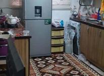 اجاره آپارتمان 45 متر در لنگرود در شیپور-عکس کوچک
