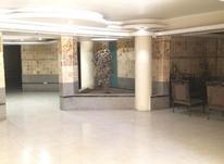 فروش آپارتمان 160 متر 3 خواب  در شیپور-عکس کوچک