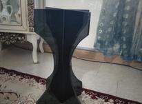 فروش میز شیشه ای در شیپور-عکس کوچک