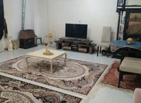 فروش آپارتمان 94 متر در قائم شهر در شیپور-عکس کوچک