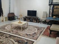 فروش آپارتمان 94 متر در قائم شهر در شیپور