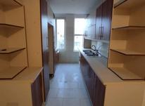 فروش آپارتمان 41 متر در اندیشه در شیپور-عکس کوچک