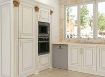 فروش آپارتمان 240 متر در ملاصدرا ، تک واحدی در شیپور-عکس کوچک