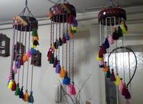 آویز سقفی سنتی سفارش به سلیقه شما  در شیپور-عکس کوچک