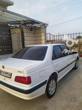 پارس سال مدل 98 مشابه صفر در گروه خرید و فروش وسایل نقلیه در مازندران در شیپور-عکس2