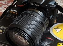 دوربین عکاسی نیکون Nikon D5600 در شیپور-عکس کوچک