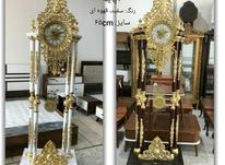 انواع ساعت لوکس در شیپور-عکس کوچک