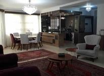 رهن کامل آپارتمان125متری لوکس فوری رادیودریا  در شیپور-عکس کوچک
