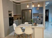 فروش فوری آپارتمان 100 متری در بیست متری نیما مهمانسرا در شیپور-عکس کوچک