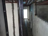 استخدام نیرو برای برقکاری ساختمان در شیپور-عکس کوچک