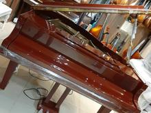 پیانو هوانگما طرح رویال (گرند) در شیپور