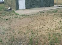 فروش 3جریب باغ سرحال در جاده مرشون در شیپور-عکس کوچک