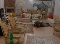 فروش آپارتمان 142 متر در گلسار در شیپور-عکس کوچک