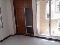 فروش آپارتمان 78 متر در فرمانیه در شیپور