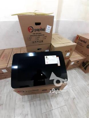 هود،پاپیتال پاردیک لمسی،کنترلی(موتور فلزی،الکتروژن) در گروه خرید و فروش لوازم خانگی در مازندران در شیپور-عکس1