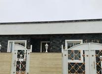 فروش ویلا 175 متر در آمل در شیپور-عکس کوچک