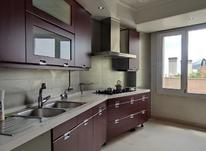 فروش آپارتمان 180 متر آجودانیه در شیپور-عکس کوچک