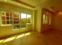 فروش آپارتمان 77 متر در پونک در شیپور-عکس کوچک