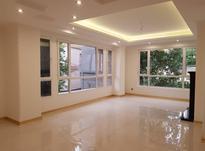 فروش آپارتمان 135 متر در قیطریه در شیپور-عکس کوچک