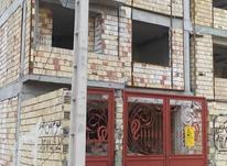 فروش آپارتمان 105 متر در الوند در شیپور-عکس کوچک