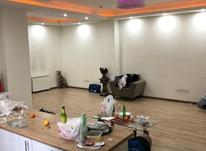 فروش آپارتمان 78 متر در یوسف آباد در شیپور-عکس کوچک