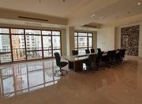 اجاره اداری 310 متر در ولنجک در شیپور-عکس کوچک