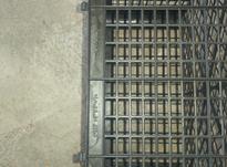 سبد 14 کیلویی مشکی بزرگ در شیپور-عکس کوچک