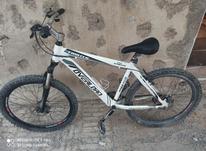 دوچرخه اورلورد حرفه ای در شیپور-عکس کوچک