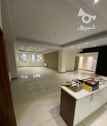 150 متر آپارتمان کلید نخورده در فاز 2 گوهردشت در گروه خرید و فروش املاک در البرز در شیپور-عکس1