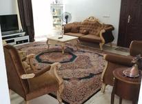 فروش آپارتمان 80 متری بلوار منفرد در شیپور-عکس کوچک