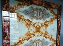 عرضه دیوارکوب پی وی سی و ام دی اف در شیپور-عکس کوچک