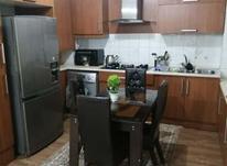 فروش آپارتمان 115 متر در جهانشهر در شیپور-عکس کوچک