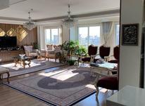 فروش آپارتمان 181 متر در قیطریه در شیپور-عکس کوچک