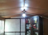 خدمات فنی آوا در شیپور-عکس کوچک