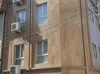آپارتمان 87 متری امیرکبیر شرقی فردوس فرد در شیپور-عکس کوچک