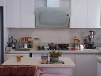 فروش آپارتمان 82 متر در مرزداران در شیپور