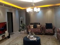 آپارتمان 110 متری در هراز   در شیپور
