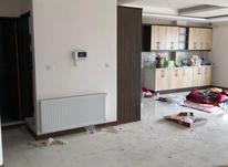 اجاره آپارتمان 95 متر در بابلسر در شیپور-عکس کوچک