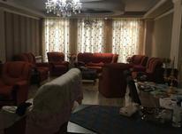اجاره آپارتمان 130 متر در جنت آباد مرکزی در شیپور-عکس کوچک
