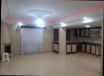 اجاره آپارتمان 140 متر در استادسرا در شیپور-عکس کوچک