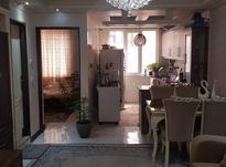 فروش آپارتمان 51 متر در نبردشمالی(سماواتیان) در شیپور-عکس کوچک