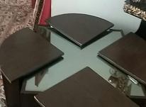 میز پذیرایی  در شیپور-عکس کوچک
