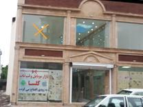 اجاره تجاری و مغازه 25 متر در بابل شهربانی گلسا در شیپور