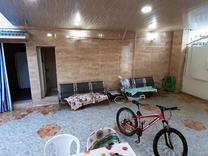 فروش ویلا 200 متر بر خیابان اصلی 2بر (تختی 2) در شیپور