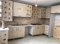 اجاره آپارتمان 85 متر در باغ فیض (نوساز) در شیپور-عکس کوچک