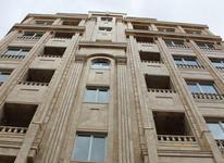 اجاره آپارتمان 98 متر در حکیمیه در شیپور-عکس کوچک
